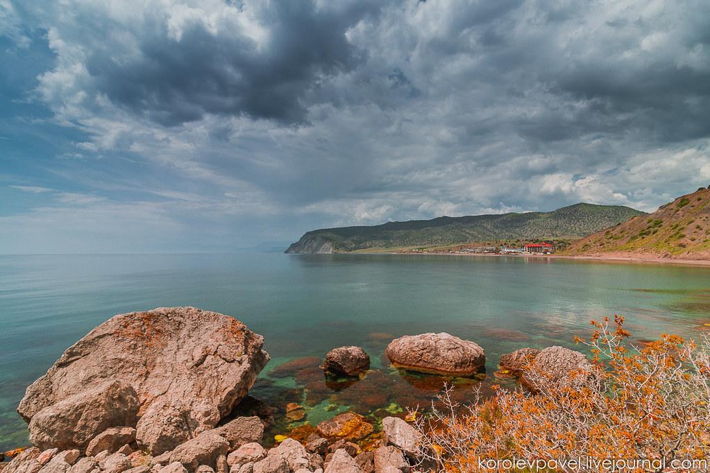 Crimea-1449