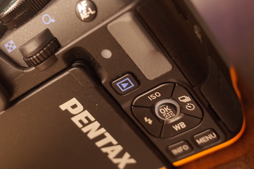 PENTAX K-S2 06