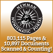NNP Pagecount 803,115