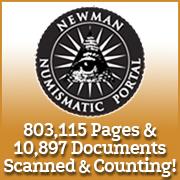 NNP Pagecount 803,115