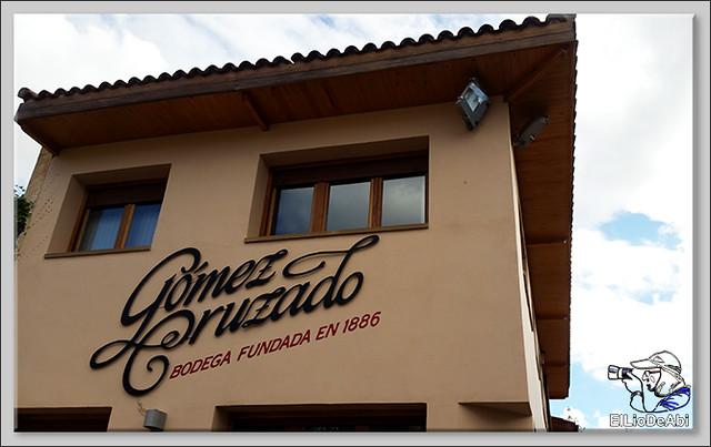 Un día en La Rioja Alta  (8)