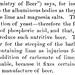 mulder-excerpt