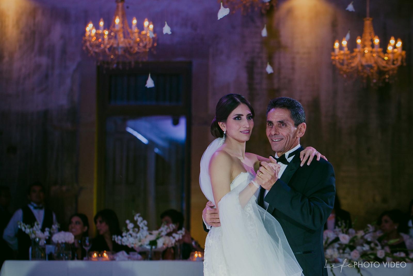 Wedding_Photographer_Guanajuato_0083