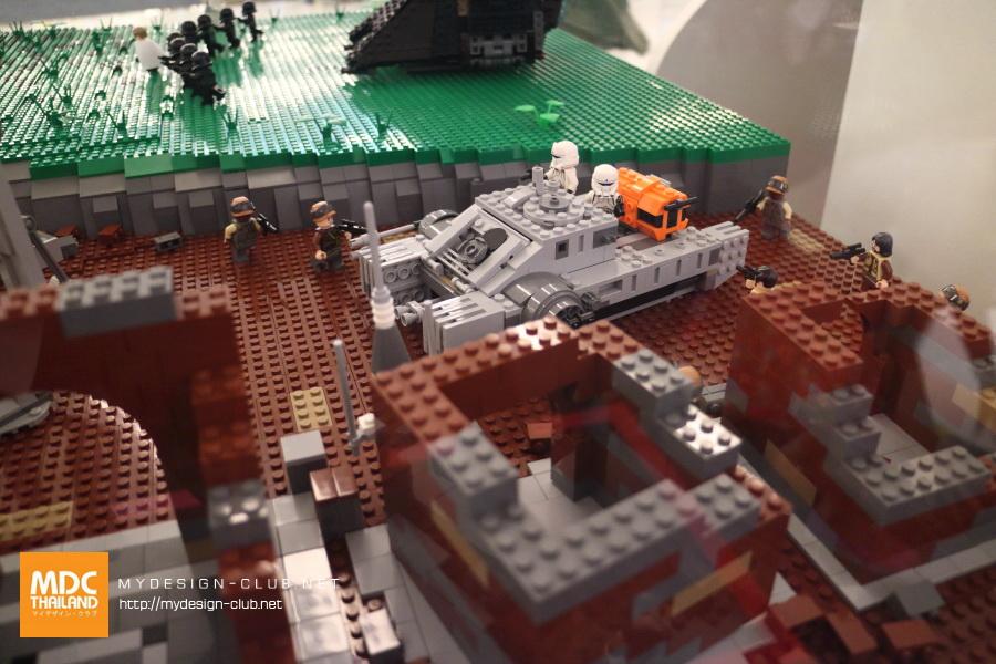 LEGO-2017-23
