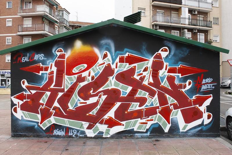 2016 Hisen_Madrid3