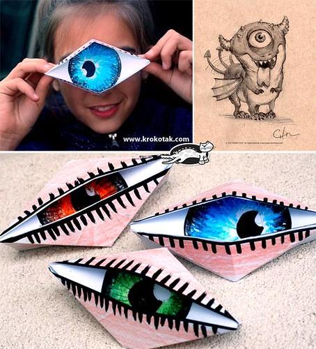 Best Lasik Chicago Il Kraff Eye Institute 312 444 1111
