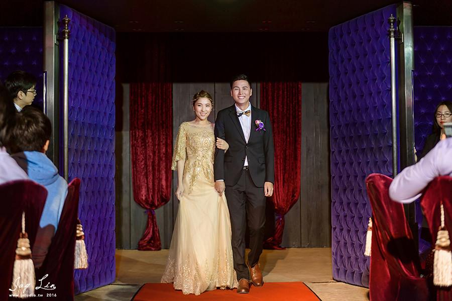 君品酒店 婚攝 台北婚攝 婚禮攝影 婚禮紀錄 婚禮紀實  JSTUDIO_0193