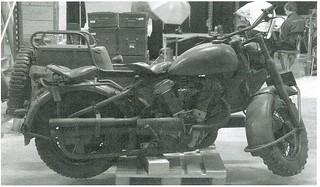 NV-42 1000-3