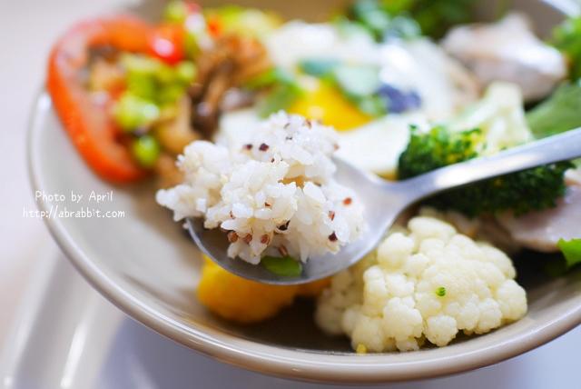 32747008965 41415f136c o - [台中]BOWL Fast Slow Food--健康少油料理、果昔專賣,清爽健康無負擔!@中興四巷 西區 勤美