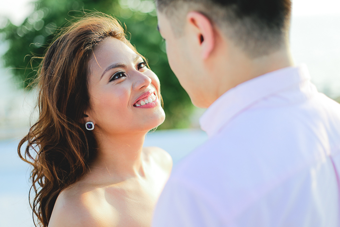 MANILA WEDDING PHOTOGRAPHER | THUNDERBIRD (15)