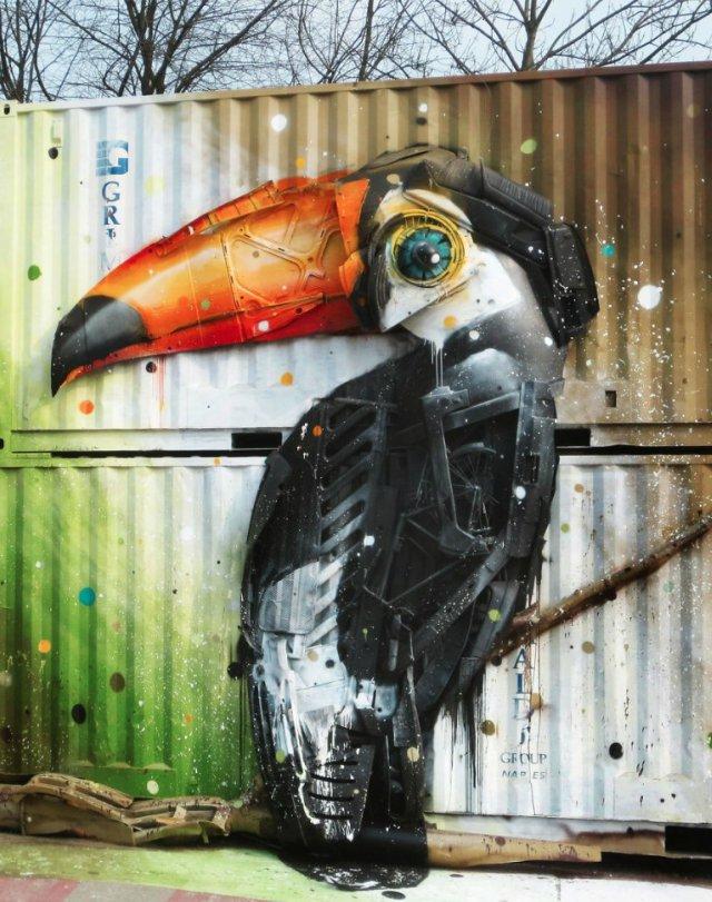 arte-urbano4