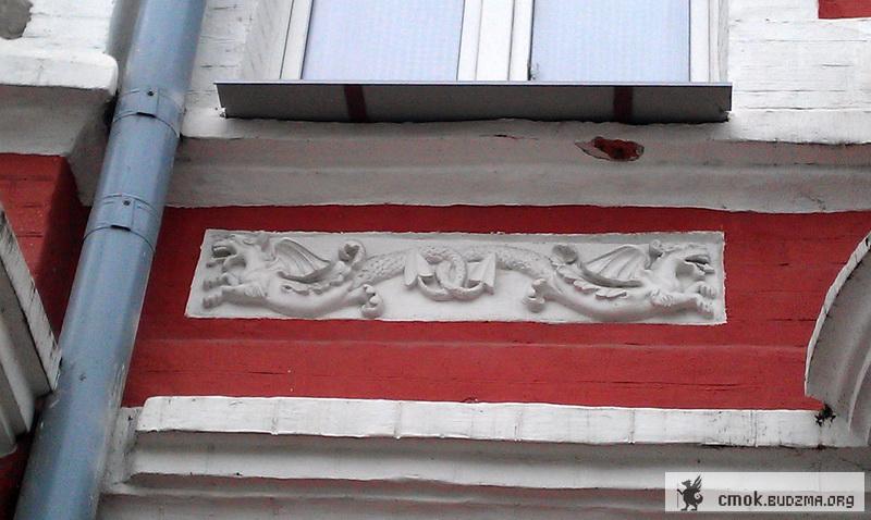 017-цмок-фасад