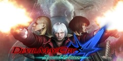 Devil May Cry 4: Special Edition Review