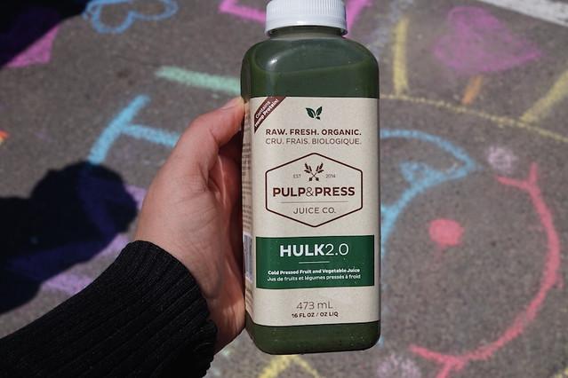 Hulk 2.0