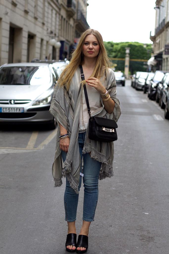 esprit jeans poroenza schouler ps11