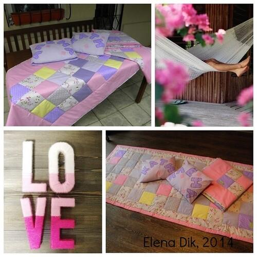 Elena_Dik's_Quilts_2