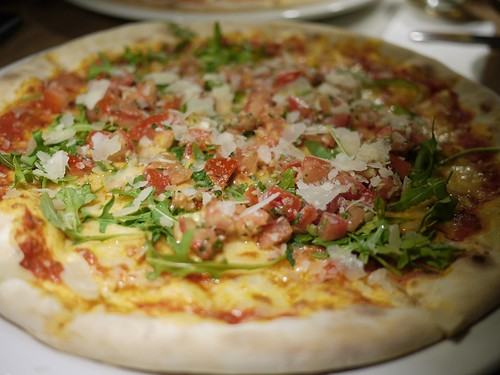Pizza2012