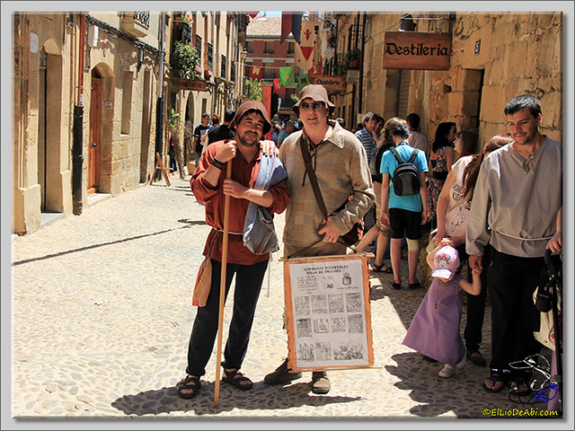 Briones medieval 2015 (18)