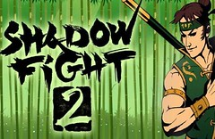 SHADOW FIGHT 2 Free Coins and Rubies Online Hack and Cheat