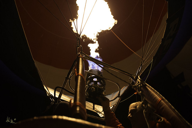 reno balloon race, 9