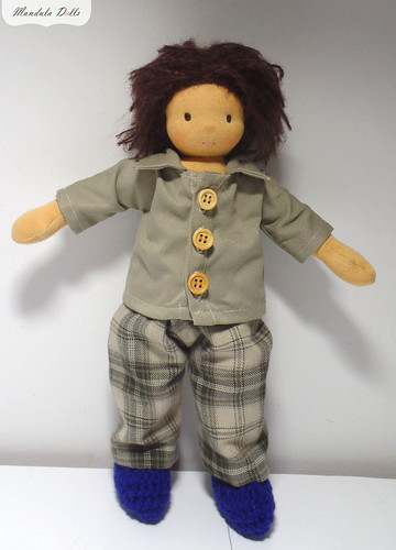 MandulaDolls_waldorf_doll_boy_clothes_6