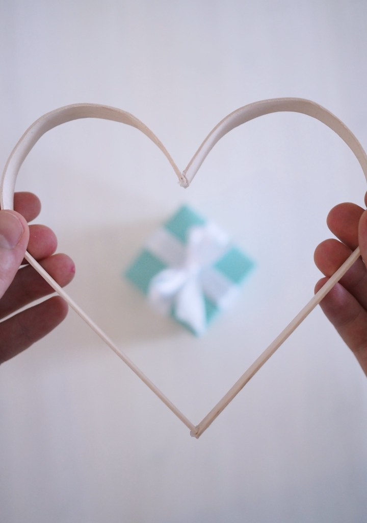 sydän-jäätelötikuista