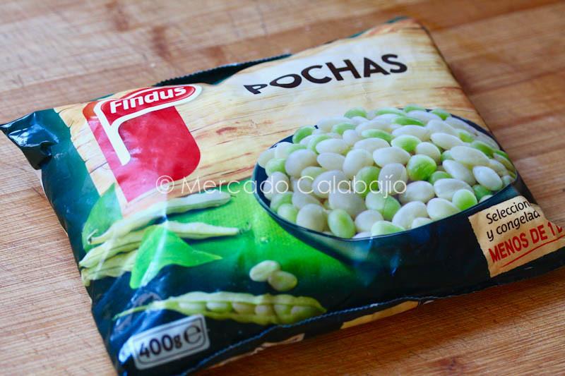 POCHAS FINDUS-1