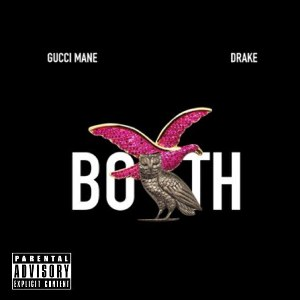Gucci Mane – Both (feat. Drake)
