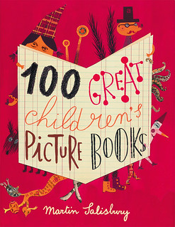 EYE_90_Picturebooks_cover