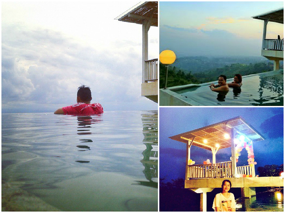 4 Dulang Resort _ Cafe1 via cumilebay, chandra, adneshamutia