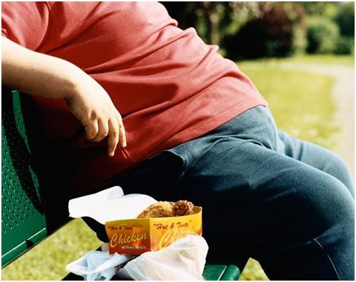 Nguyên nhân gây bệnh ĐTĐ type2 chủ yếu do dinh dưỡng và lối sống không lành mạnh