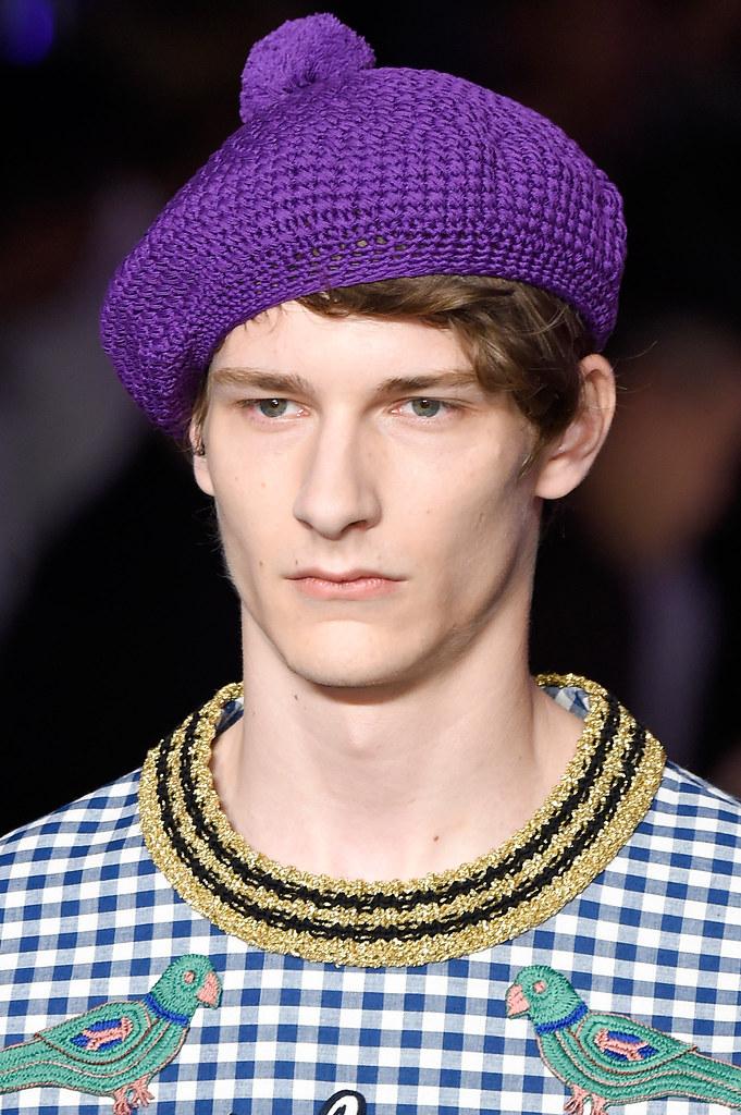 SS16 Milan Gucci142_Dominik Hahn(fashionising.com)