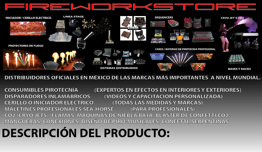 plantilla-fireworkstore-ML_01