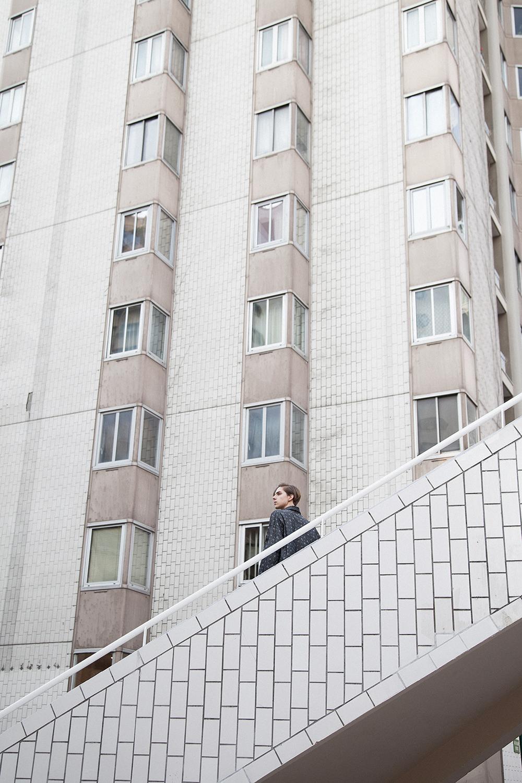 MikkoPuttonen_ParisFashionWeek_Mens_Outfit_Sacai_YSL_StreetStyle_Fashion_Architecture2_web
