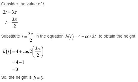 Stewart-Calculus-7e-Solutions-Chapter-16.2-Vector-Calculus-48E-8