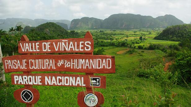 valle-vinalescuba-616x348