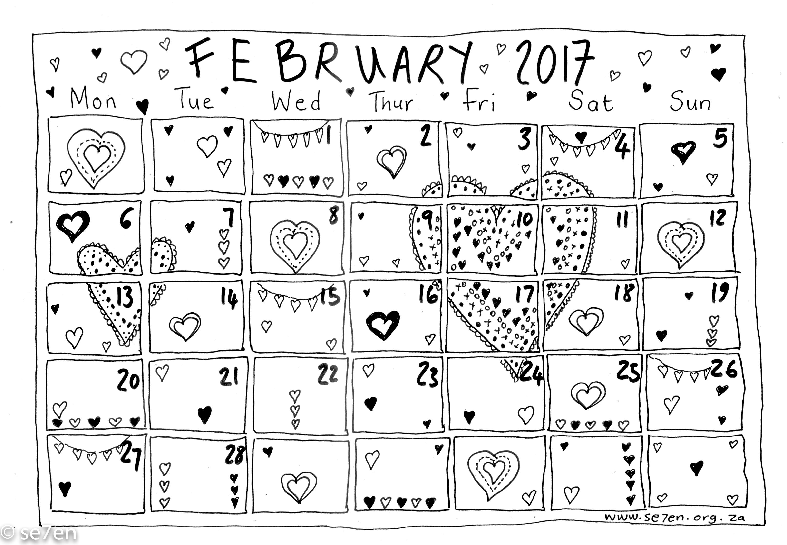 se7en-01-Feb-17-February 2017001-1