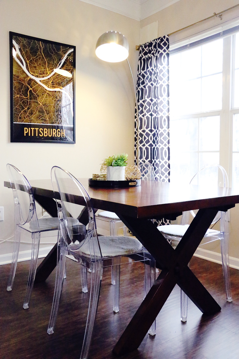 pittsburgh-map-art-dining-room-update-3