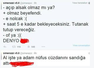 secim-tweet-5