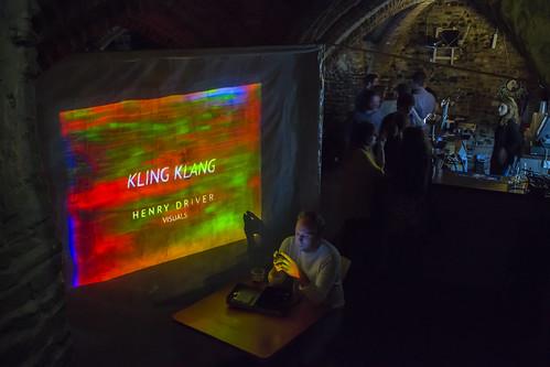 Henry Driver - Kling Klang - 03