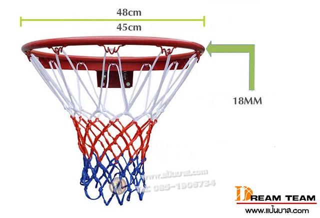 hoop-size-mark