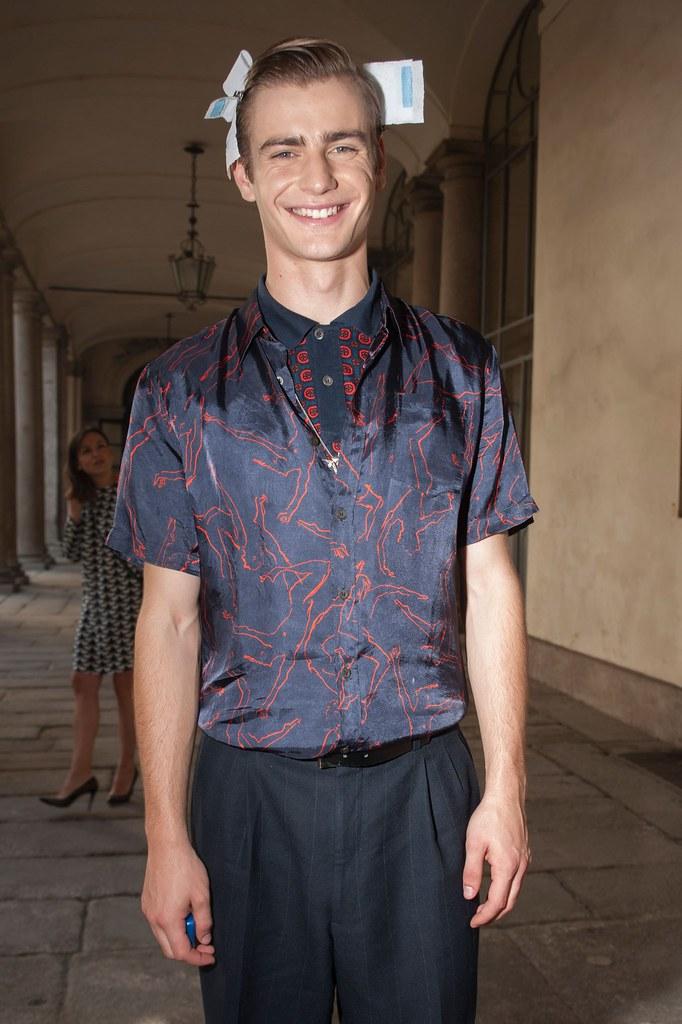 SS16 Milan Corneliani205_Ben Allen(fashionising.com)