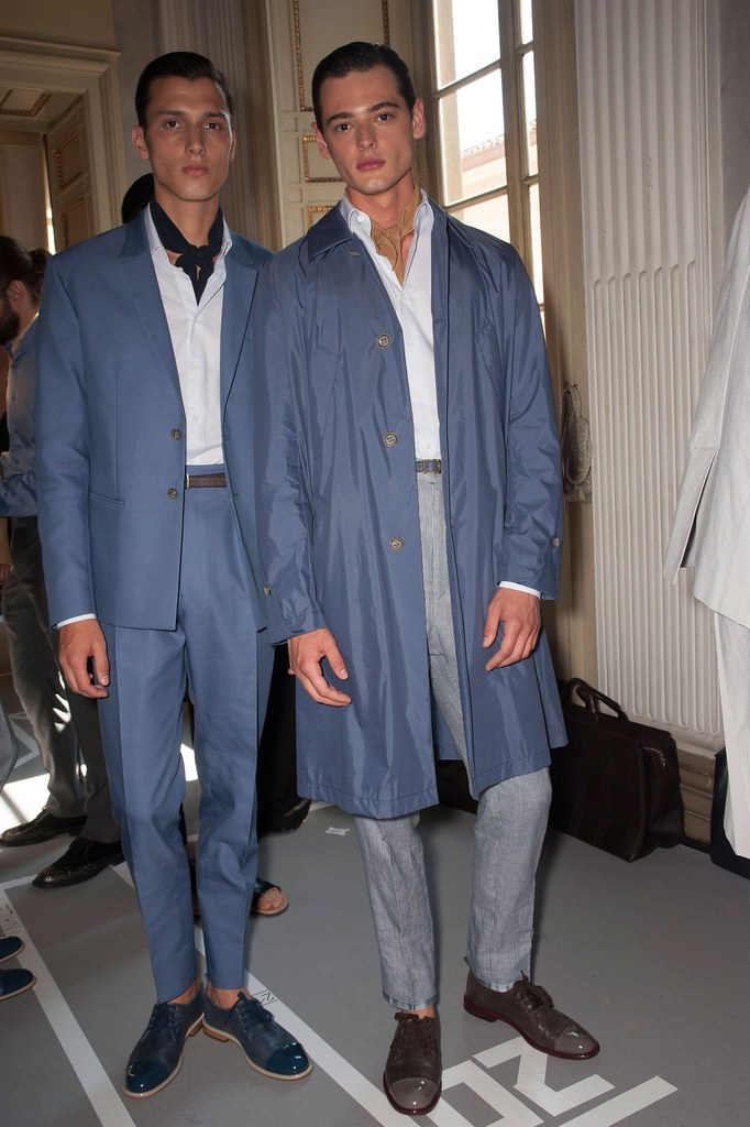 SS16 Milan Corneliani282_Jacob Morton, Luca Stascheit(fashionising.com)