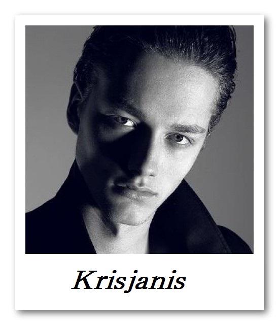 BRAVO_Krisjanis