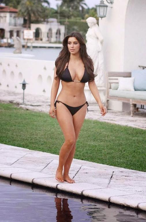kim-kardashian-pics-hot-bikini