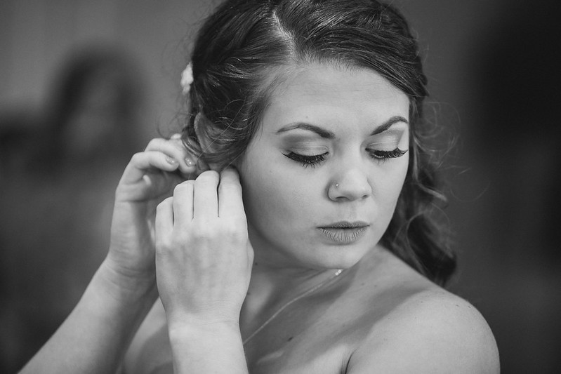Bryce Lafoon Photography l Wallace NC Wedding Photographers