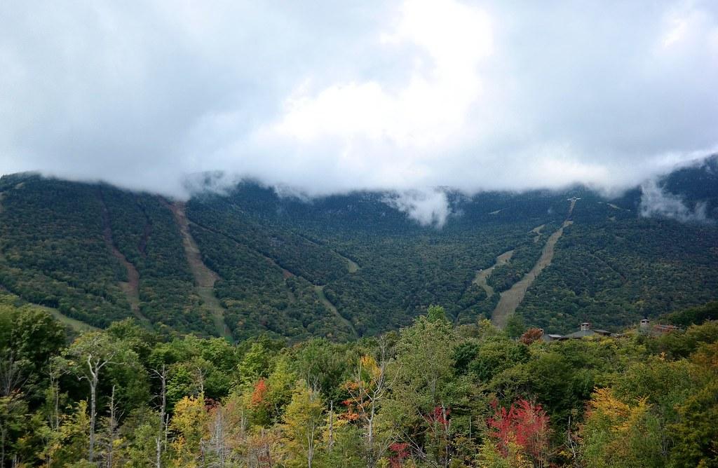 Stowe Mountain Club (46)