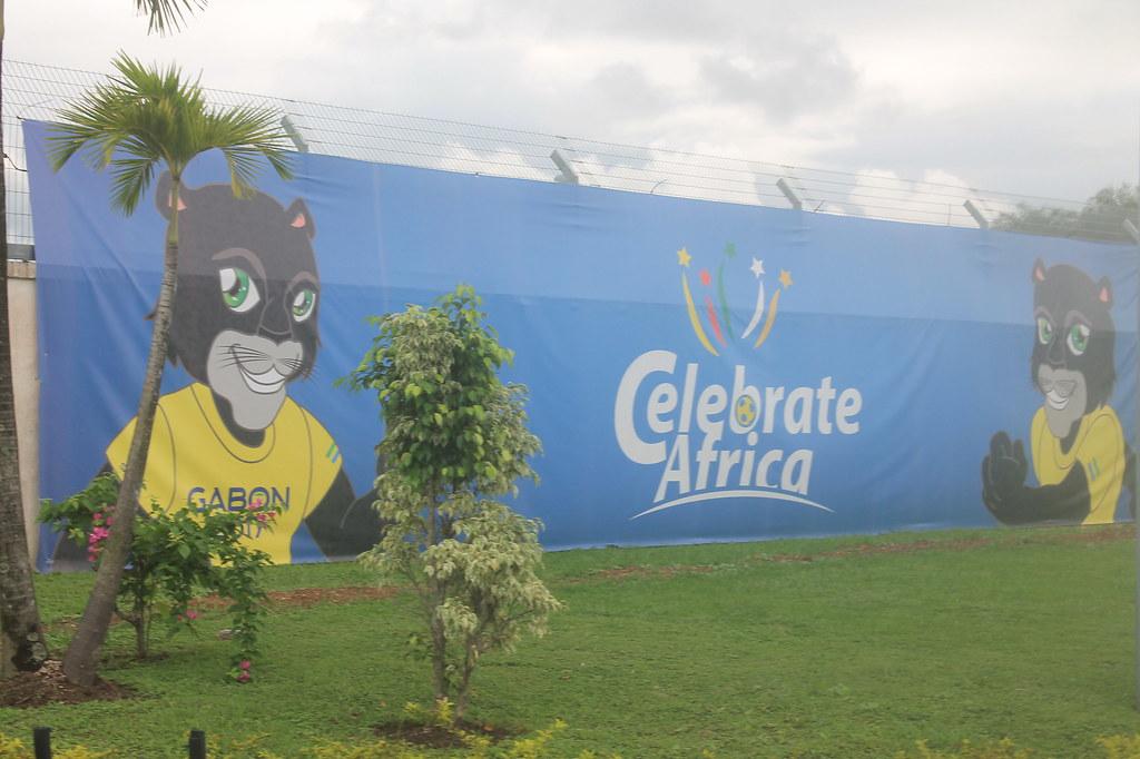 Gabon AFCON Prep 7