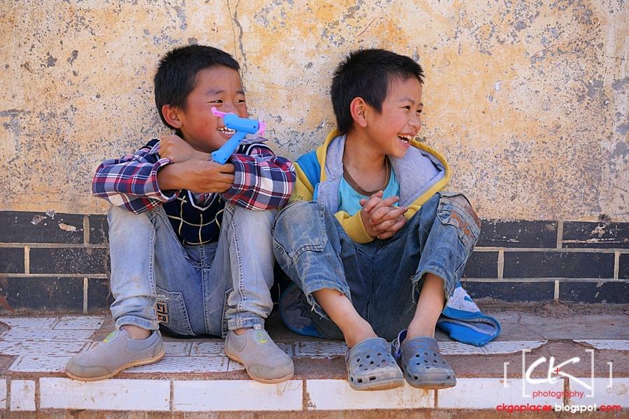Yunnan_0145