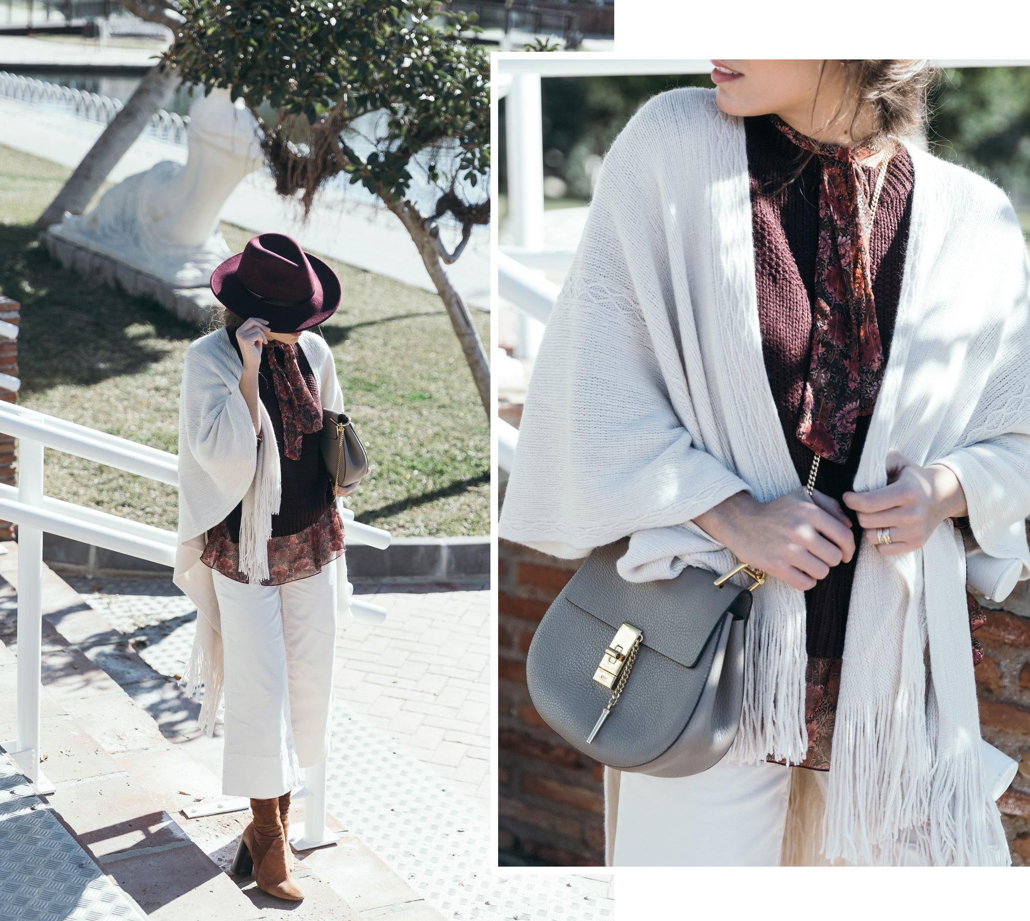 Jessie Chanes - Seams for a desire - OVS Fashion-2